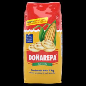 donarepa-maiz-amarillo